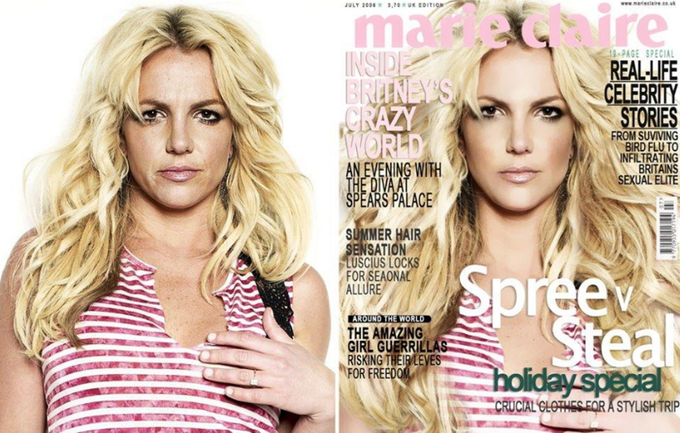 britney-spears-photoshop-marie-claire