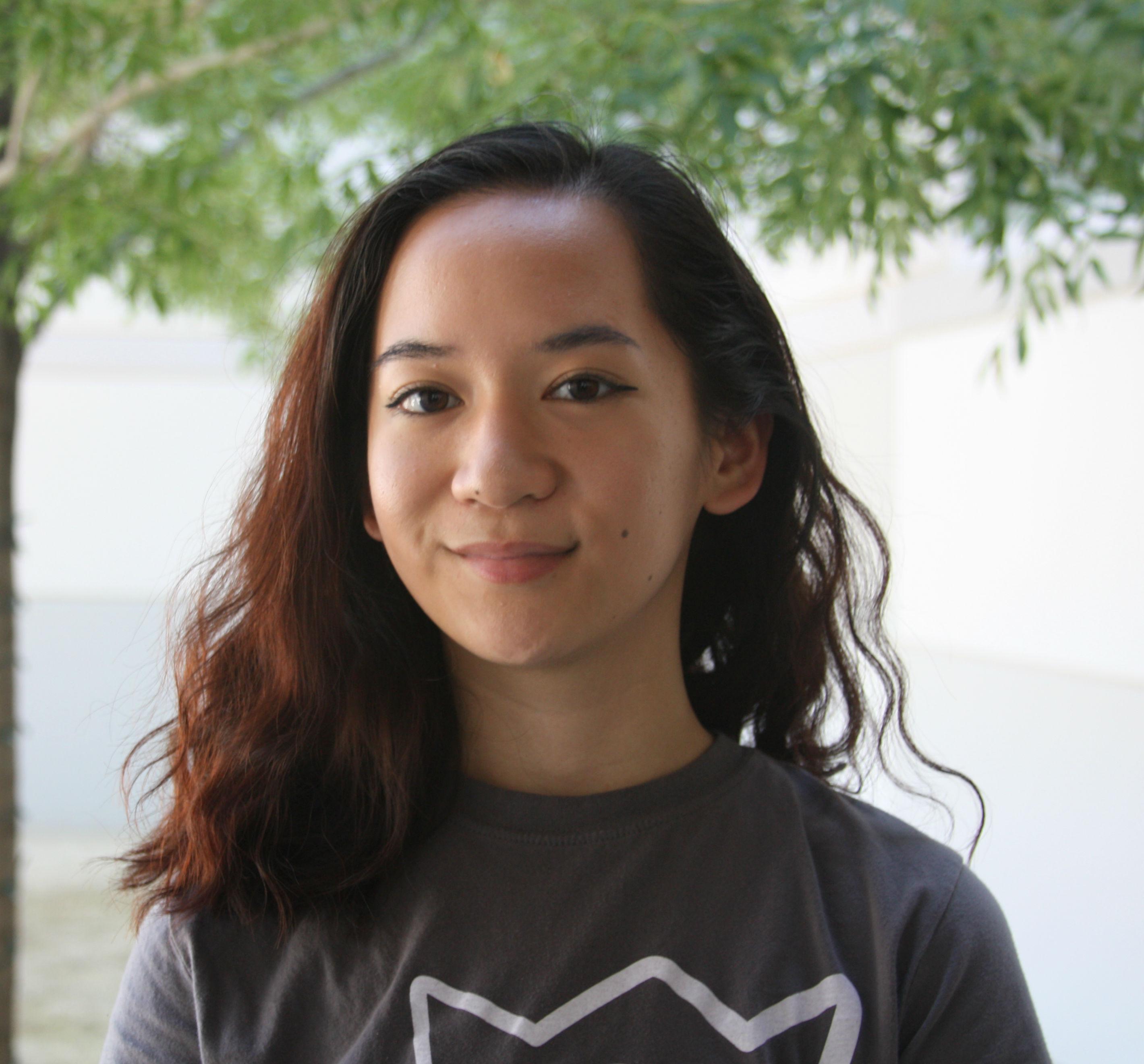 Althea Gevero
