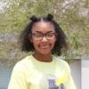 Jasmine Bobbins